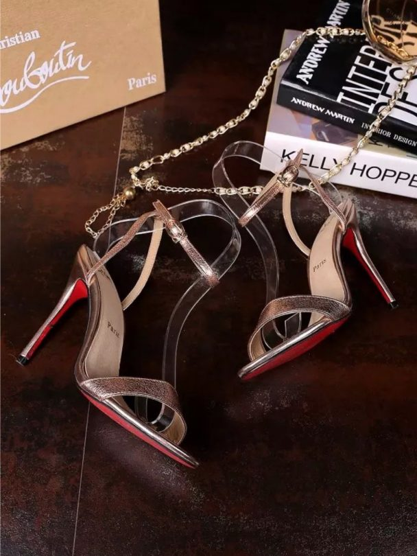 wholesale christian Louboutin
