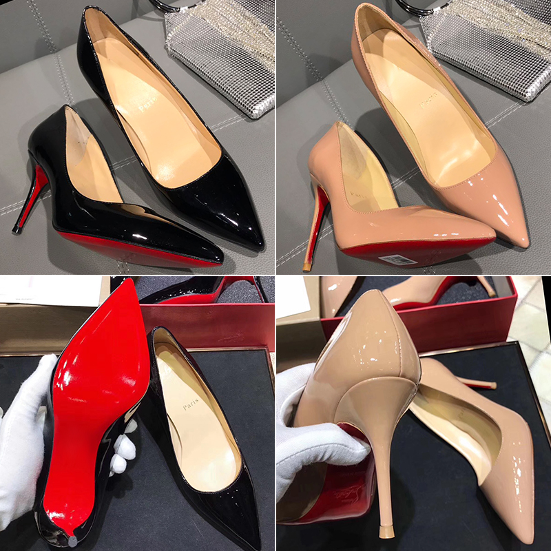 Find Cheap Replica Christian Louboutin Shoes Wholesale from ALIEXPRESS  DHGATE AND TAOBAO bd302b29bb0f