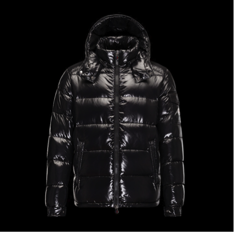 moncler maya jacket cheap
