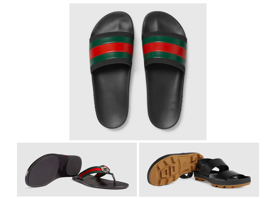 6129d5ff697d05 Gucci Flip Flops Replica Wholesale Buying Guide 2018 - MyBizShare