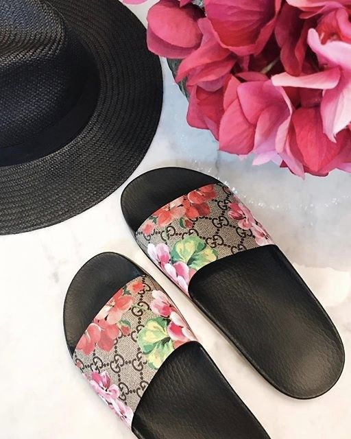 17902d1cf9ea Gucci Flip Flops Replica Wholesale Buying Guide 2018 - MyBizShare