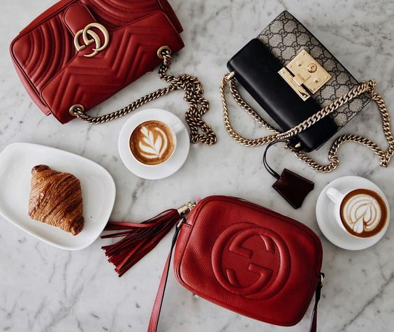 ab4da40c1908b0 Replica   Fake Gucci Bags Wholesale Buying Guide 2018 - MyBizShare