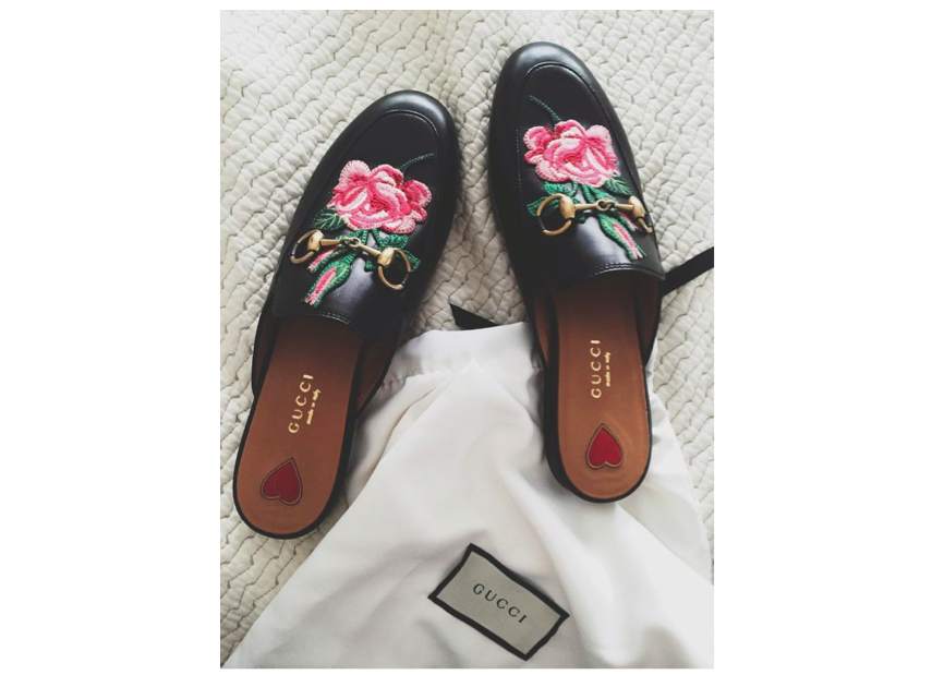 d764255fe89 Replica Gucci Shoes Wholesale Buying Guide 2018 - MyBizShare