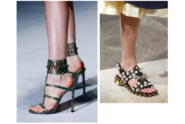 2287236b141f ... buying that pair of Gucci sandals that you have been eyeing on since  forever! (All images from Pinterest)