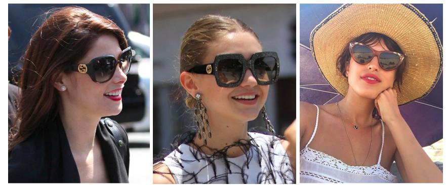 03b03cdf01 Replica Gucci Sunglasses Wholesale Buying Guide 2018 - MyBizShare
