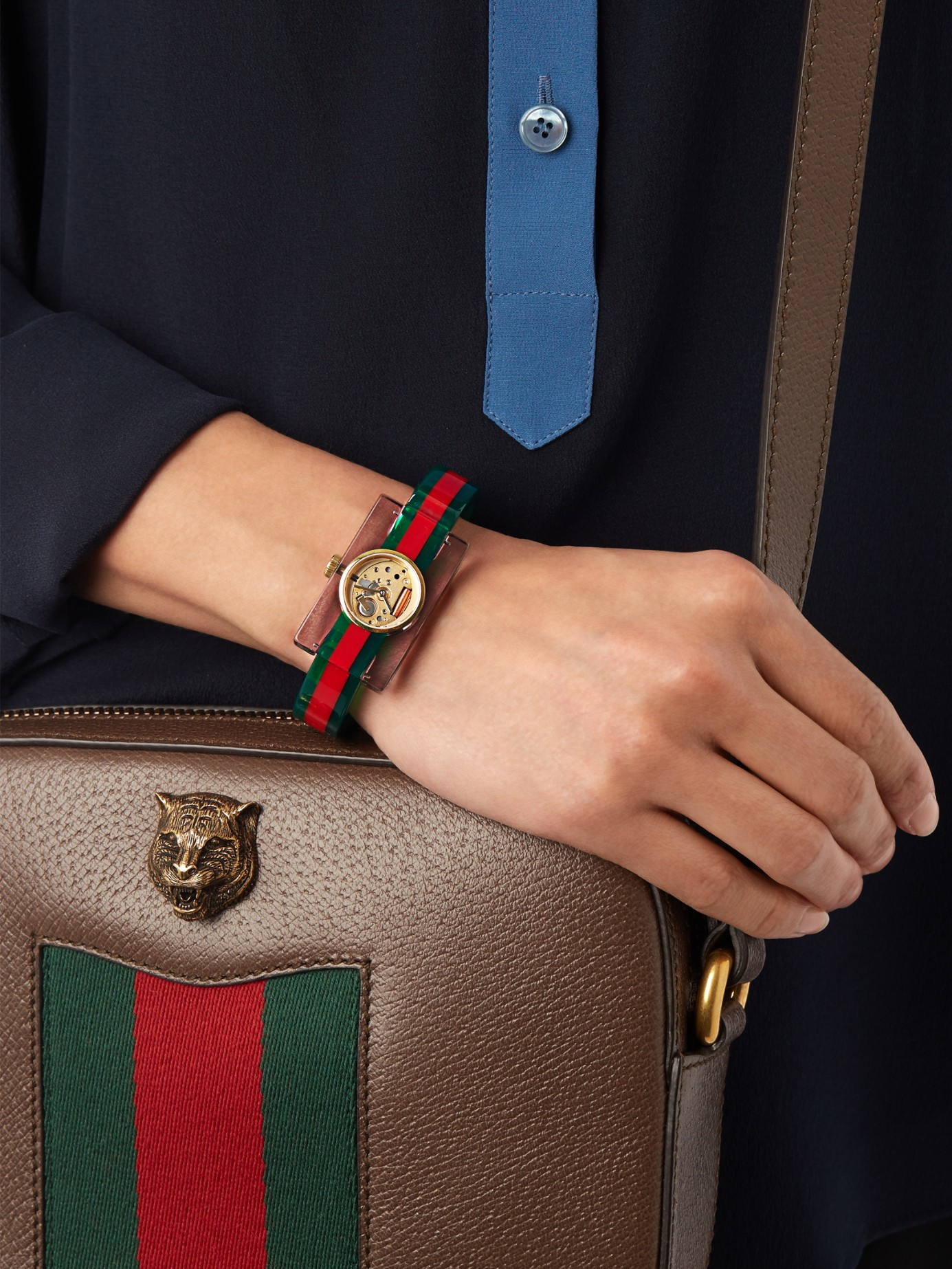 4939646ac97 Replica Gucci Watches Wholesale Buying Guide 2018 - MyBizShare