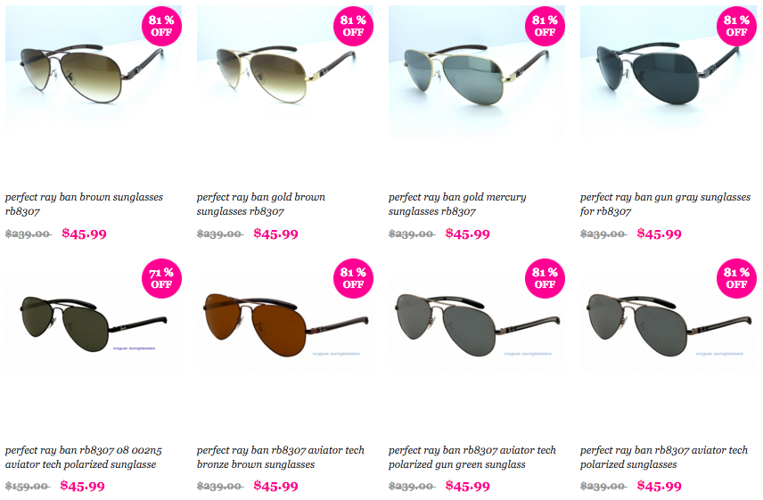fc1ceb8efb I would highly recommend Prime Stuff if you want to do a risk-free shopping  of Ray Ban s sunglasses with reliable quality