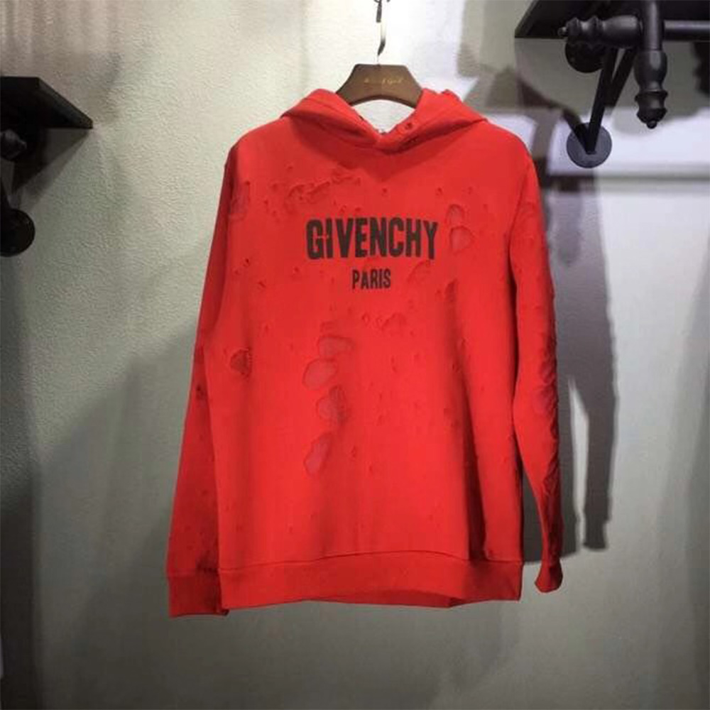 8d2eb56b8796 How to Find Cheap Replica Bargain Givenchy Wholesale Online ...