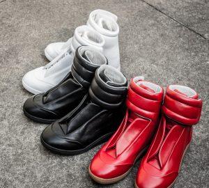 Replica Maison Margiela Sneakers