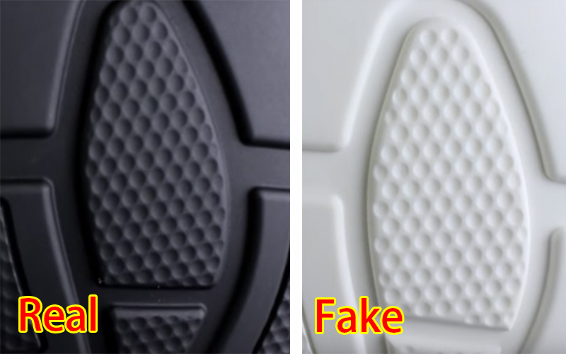 Cheap Fake Shoes Websites