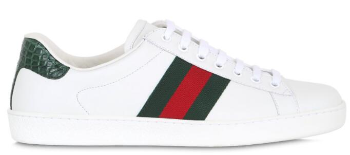1523ae8dc589 How to Find Replica Gucci Shoes at Cheap Wholesale Price on Taobao ...