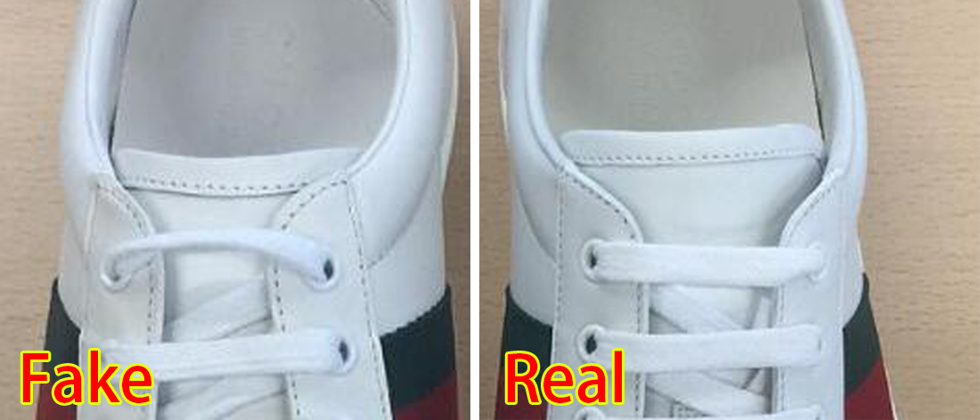 34b4982d6c74f How to Find Replica Gucci Shoes at Cheap Wholesale Price on Taobao ...