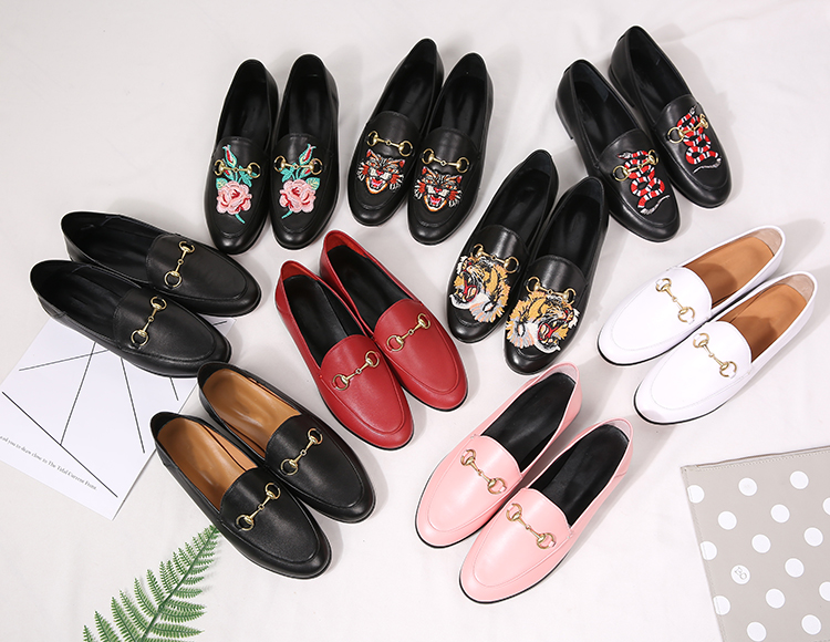 b8574f95061 We love the beautiful Gucci shoes and we know that you do too! We hope that  this post is of any help to your search of a pair of good quality Replica  Gucci ...