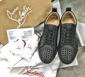 f0ff8c99bd1a How to Find Replica Christian Louboutin Men s Shoes at Cheap Wholesale  Price on Taobao and AliExpress