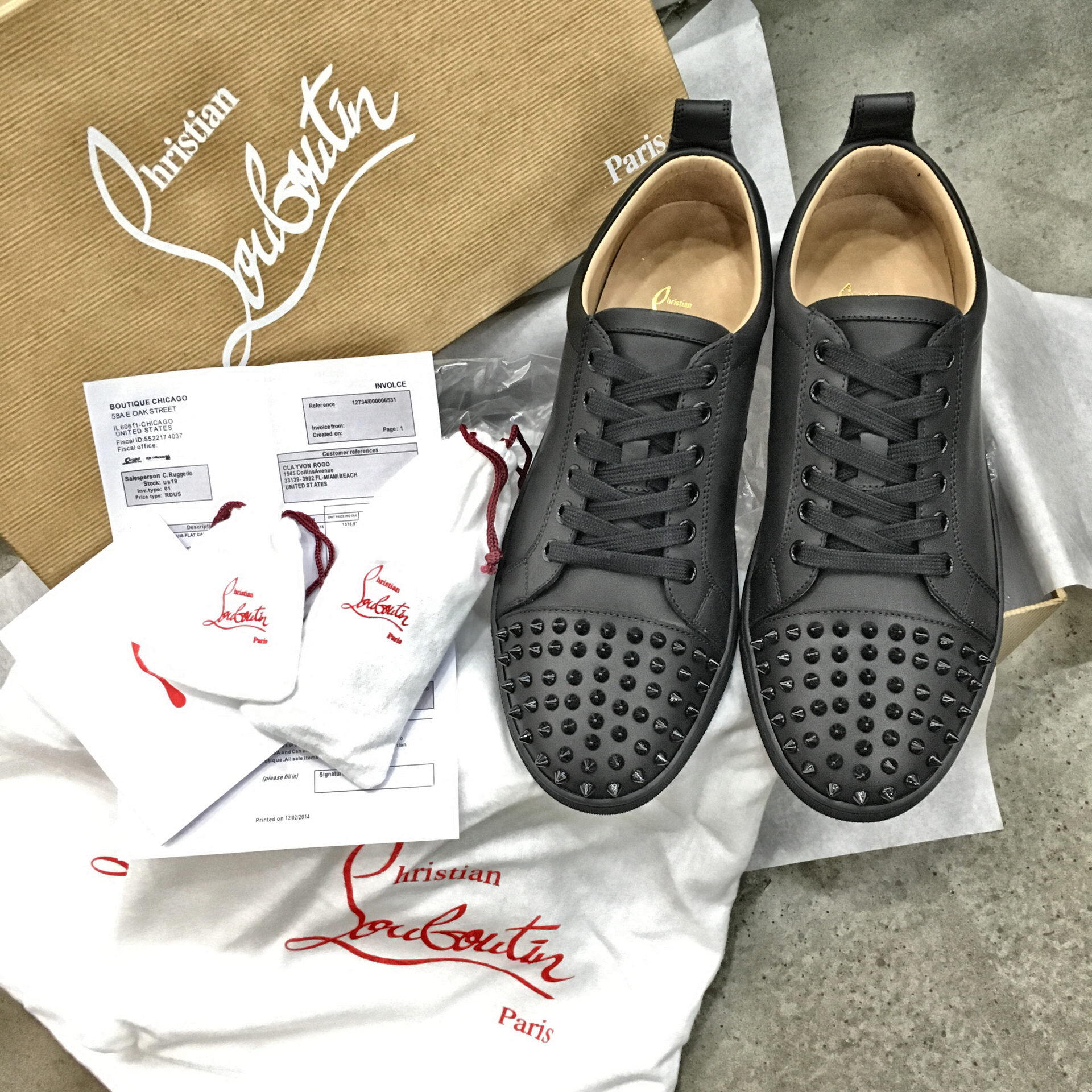 49cf24d0da35 How to Find Replica Christian Louboutin Men s Shoes at Cheap Wholesale  Price on Taobao and AliExpress