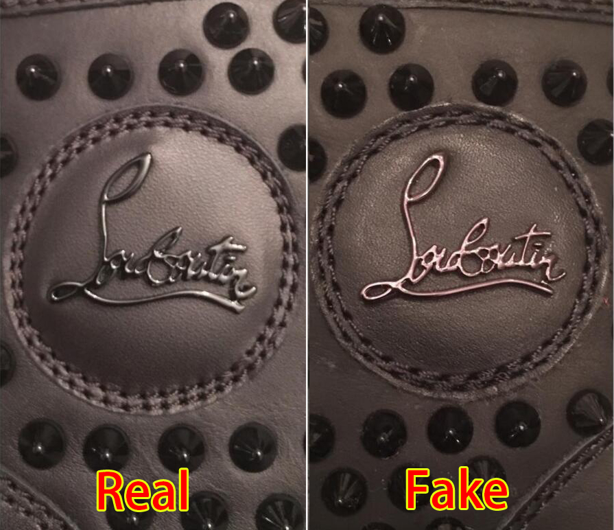 d49e1d3a846 How to Find Replica Christian Louboutin Men's Shoes at Cheap ...