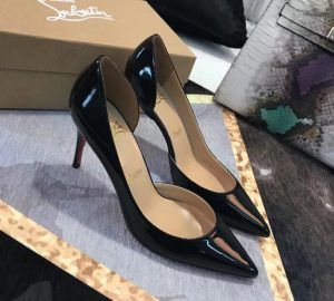 b75fd3e4589 How to Find Replica Christian Louboutin Heels at Cheap Wholesale Price on  Taobao AliExpress