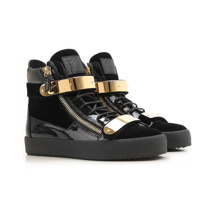 Taobao Shoes Low Heels
