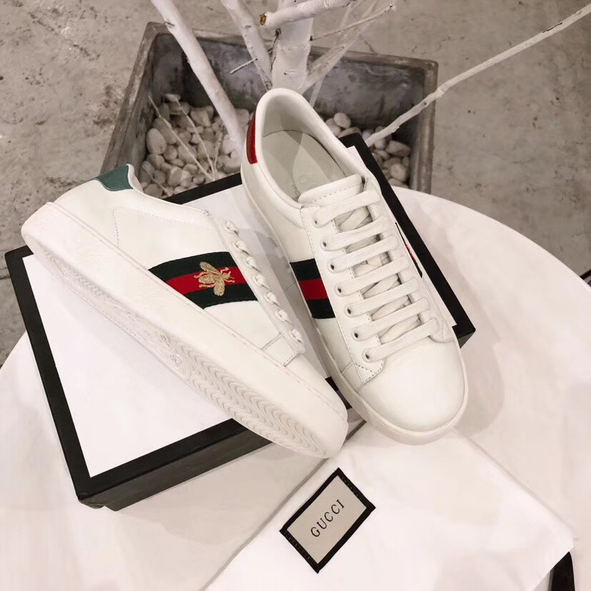 546a071df12 Replica Gucci Sneakers Wholesale Buying Guide - MyBizShare
