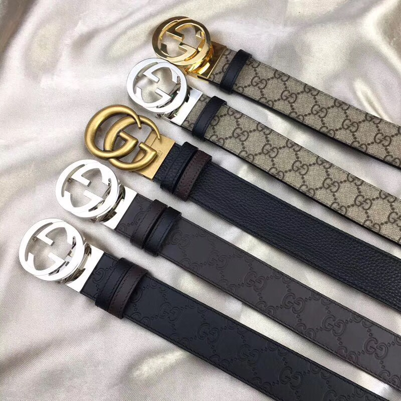 503f0ba5f Replica & Fake Gucci Belts Wholesale Buying Guide - MyBizShare