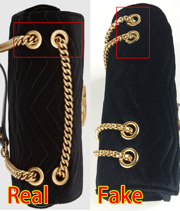 c1efa07bd699 How to Find Replica Gucci Shoes at Cheap Wholesale Price on Taobao ...