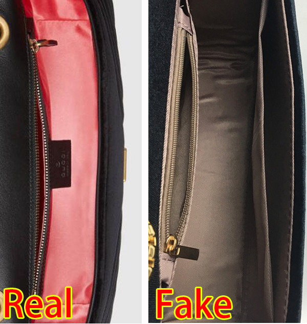 b98c250da50 How to Find Gucci Bags at Cheap Wholesale Price on Taobao and ...