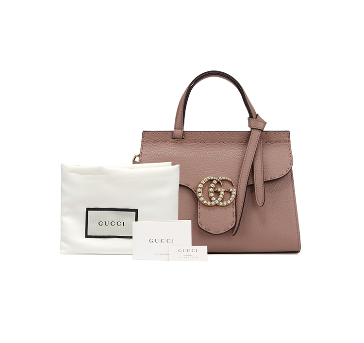 31c2f657e2c3c Gucci bags are beautiful and we all know it. We hope that you have enjoyed  reading this post and that it is of any help to you in your shopping of a  ...