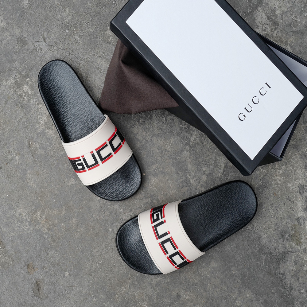 2e3897fb84d624 Gucci Flip Flops Replica Wholesale Buying Guide 2018. Vivian by   Vivian 1  ...