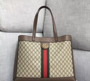 857fd0062c1dd How to find hihg quality replica Gucci Outlet fashion wholesale online