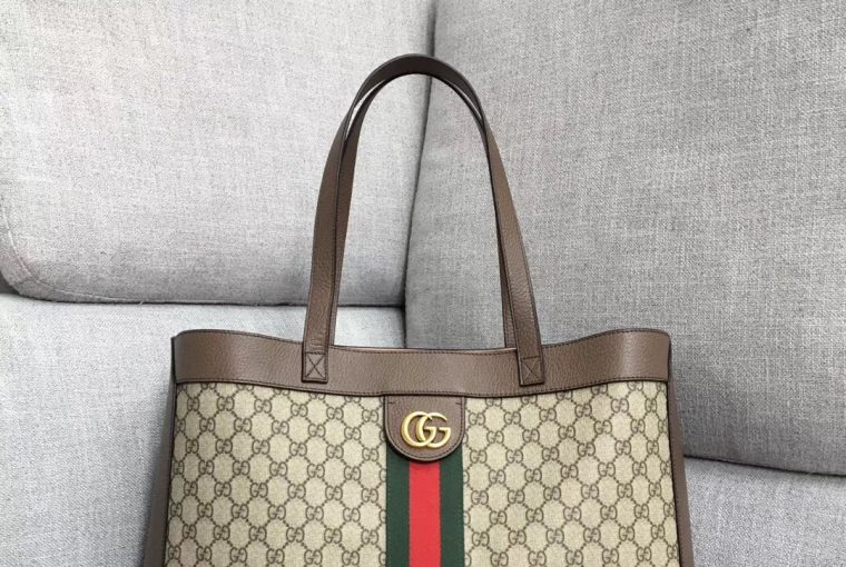 9fe52e1219e3 How to find hihg quality replica Gucci Outlet fashion wholesale online