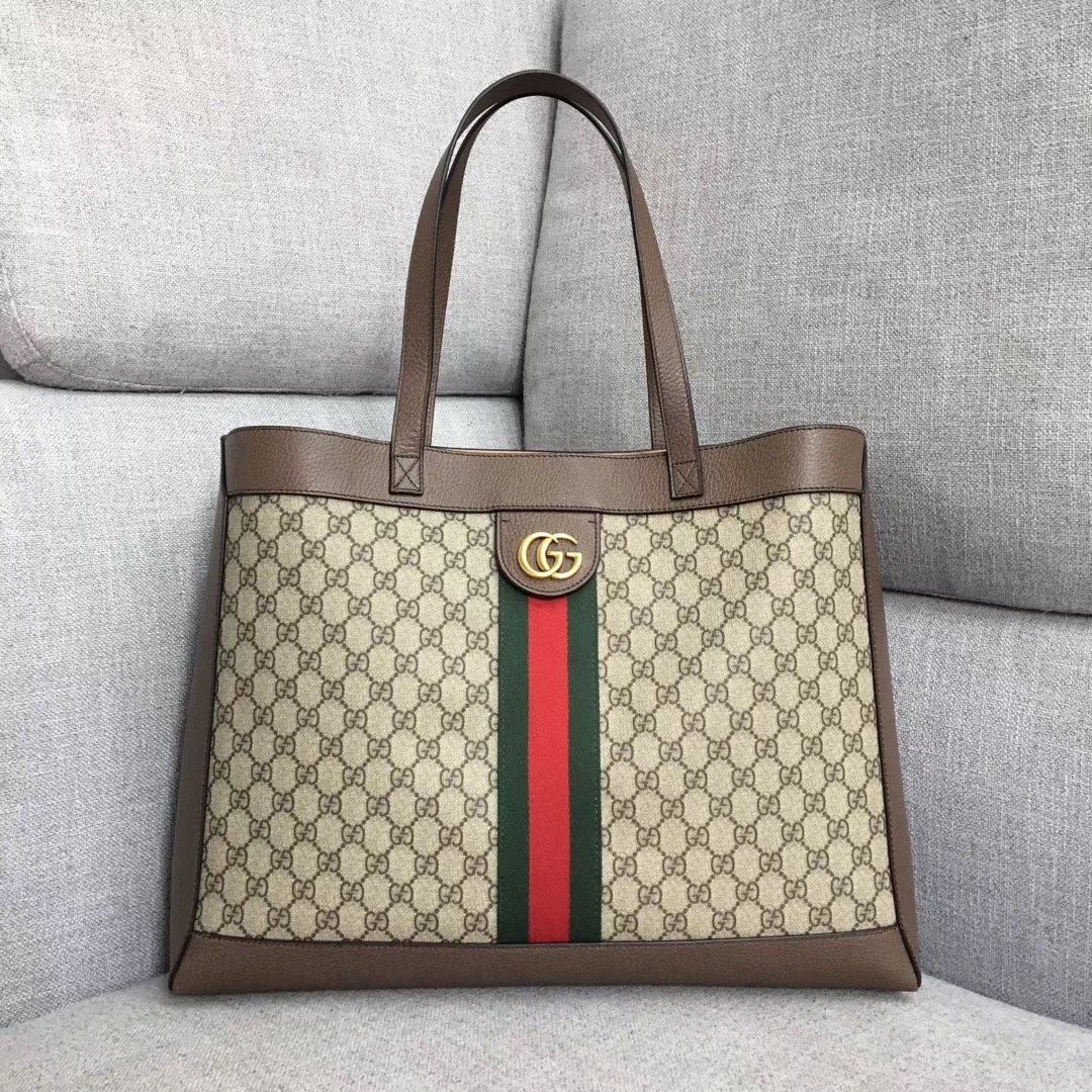 ab2119b68c46 How to find hihg quality replica Gucci Outlet fashion wholesale online