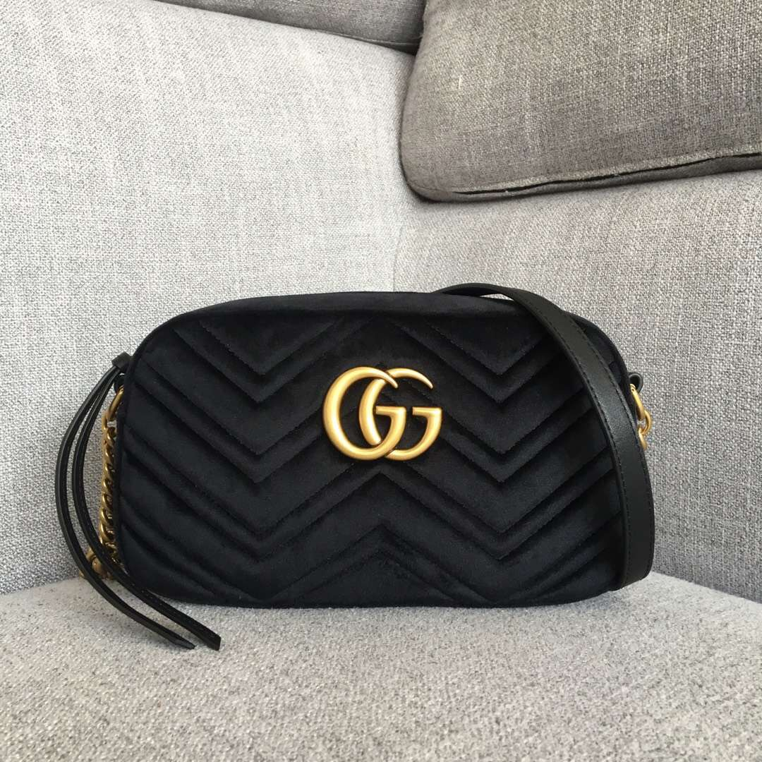 9bfe94766e5f How to Find Gucci Bags at Cheap Wholesale Price on Taobao and AliExpress