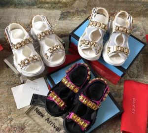 find high quality Gucci Sandals