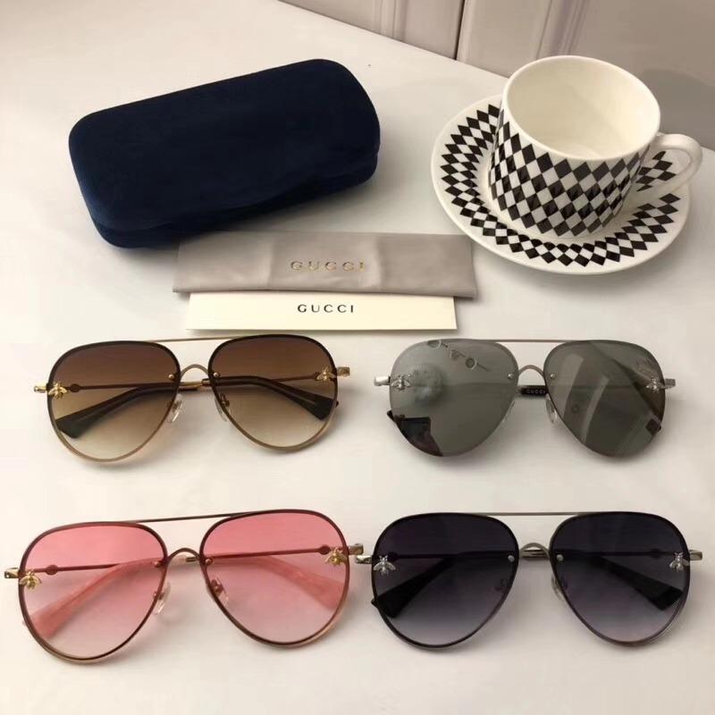 b5c9ee0c94a Replica Gucci Sunglasses Wholesale Buying Guide 2018 - MyBizShare