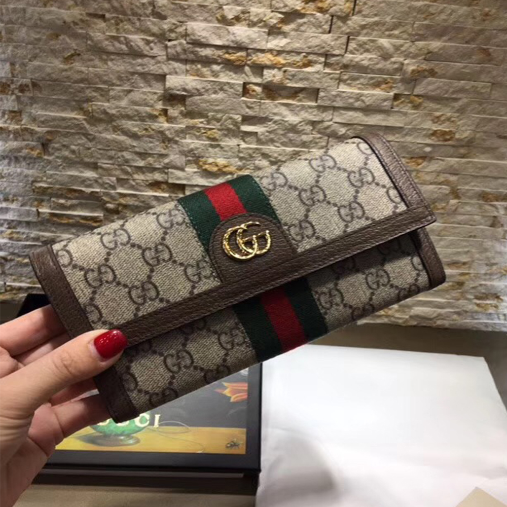49bb41927014 Replica Gucci Wallet Wholesale Buying guide - MyBizShare