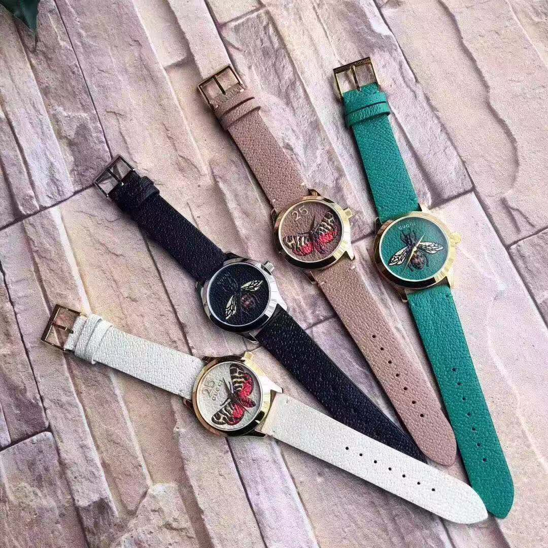 58503dc6fa2 Replica Gucci Watches Wholesale Buying Guide 2018 - MyBizShare