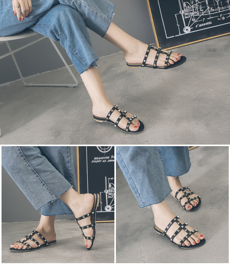 d31ac038984 That is all for today s post on the item of Replica Valentino sandals! We  hope that you have enjoyed reading this and it has helped in your shopping  for a ...