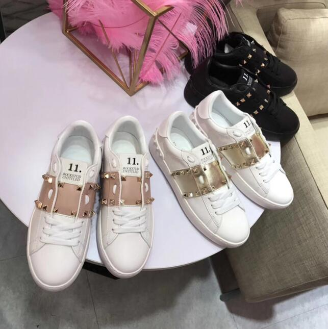 55e69c29035ec How to Find Replica Valentino Sneakers at Cheap Wholesale Price on Taobao  and AliExpress