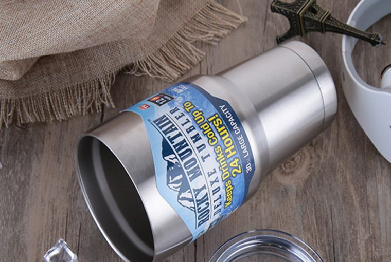 9cb8fb088cc3 How to Find Yeti Rambler Tumbler Cups at Cheap Wholesale Price on  Aliexpress and Taobao.