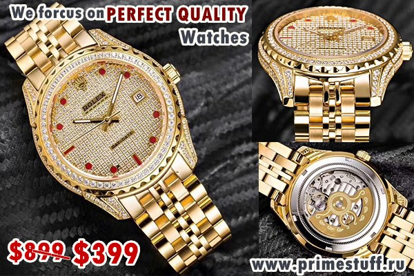c8cc4055e6b Now it is more and more difficult to find the designer brands by using  Aliexpress and Dhgate