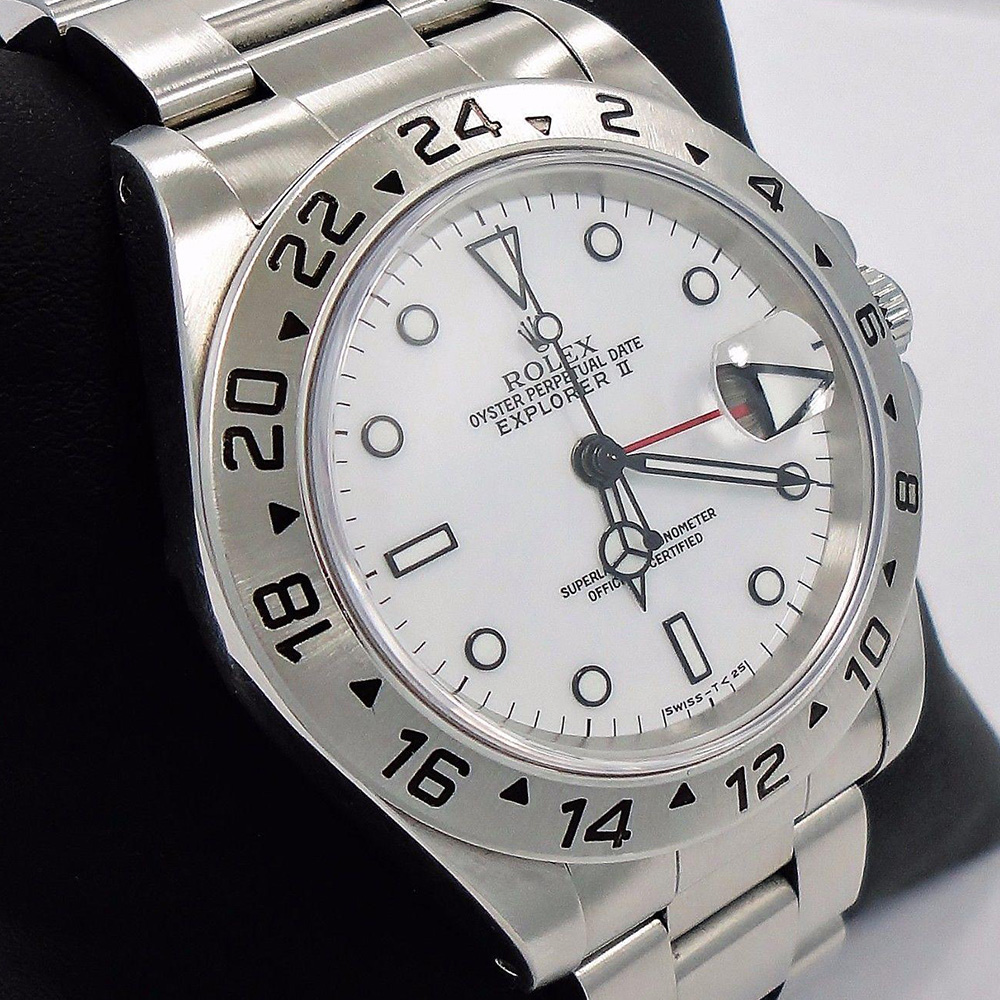 9c045754c79851 Best Quality Replica Rolex Watches Wholesale Supplier Finding Guide and  Real vs Fake Spot .