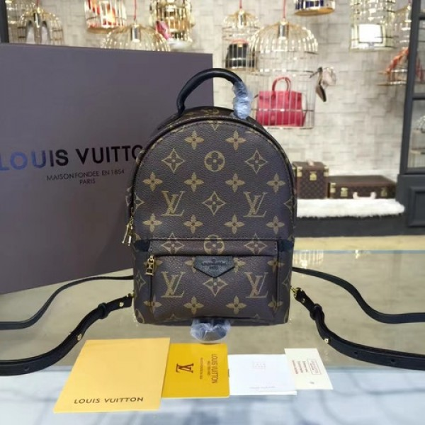d2e59c8634b2 The Inventory of Top Popular Louis Vuitton Backpack Wholesale 2019 for Men  (5 models)