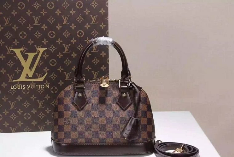2efb5d8769c Louis Vuitton Neverfull Replica -Why You Must Buy A Top Quality ...
