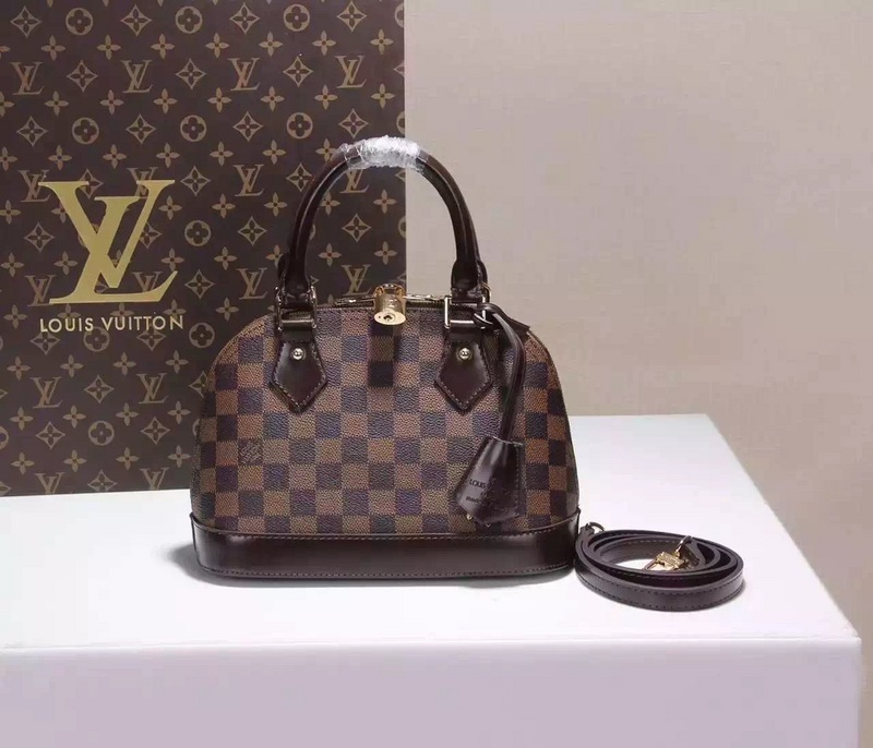 Experts Guide To Buying An Authentic Louis Vuitton Handbag >> Louis Vuitton Neverfull Replica Why You Must Buy A Top Quality