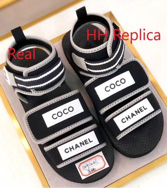 HH Factory Replica Chanel