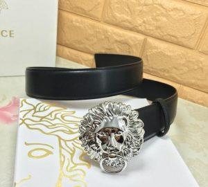 Replica & Fake Gucci Belts Wholesale Buying Guide - MyBizShare