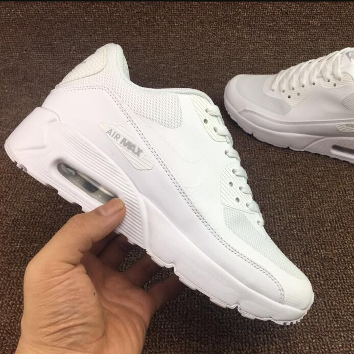 c8cfbf30881 Spotting fake replica Nike Air Max 90: How to never be scammed ...