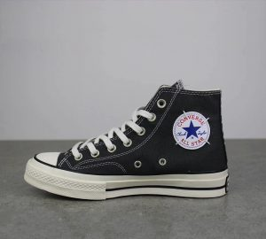 Fake vs Real Converse Shoes Comparison and Buyer's Guide