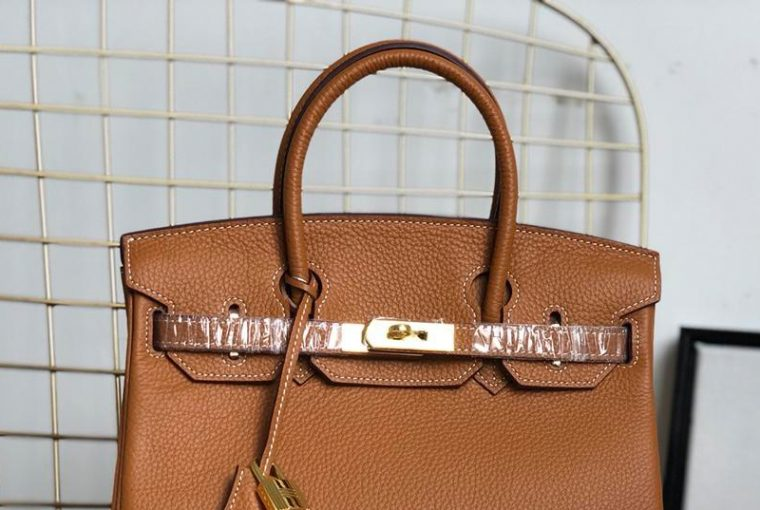 How to Spot a Fake Birkin Handbag and never get burned when Purchasing