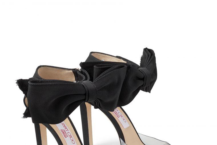 Jimmy Choo Ashley Lady Heels